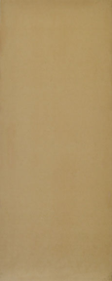 Picture of Solid Core Hardboard 2CE 813 X 2400