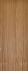 Picture of Sapele Veneer MD 2CE 762 X 2032