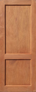 Picture of 2 Panel Ply 813 X 2032