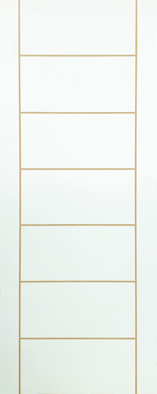 Picture of Swartland 7 Panel LD 813 X 2032