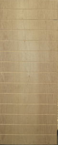 Picture of Marine Ply MD 813 X 2032